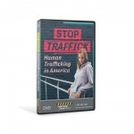 "AutoDCP ""Stops Traffick"""